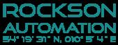 Rockson Automation GmbH Kiel