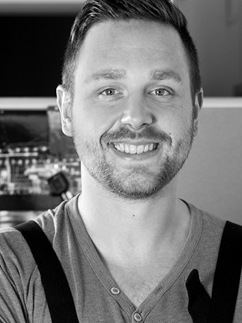 Bastian Schober