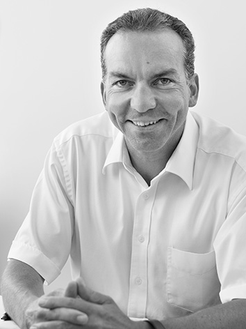 Hartmut Vogel