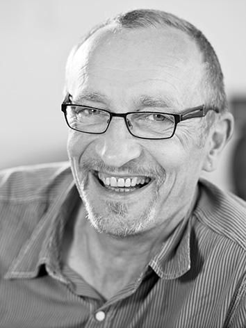 Jörg Dittmer